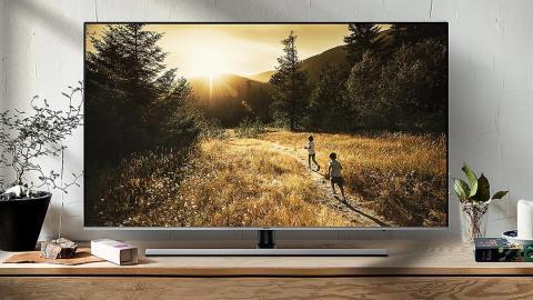 El Mejor Tv De Samsung En 2019 Según El Rango De Precio Tecnología