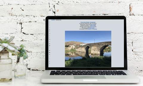 webs editar fotos