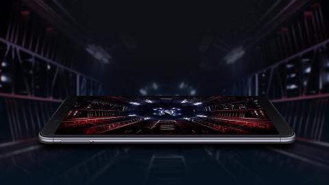 Xiaomi Redmi 6A, el rey de la gama de entrada ahora a un precio insuperable