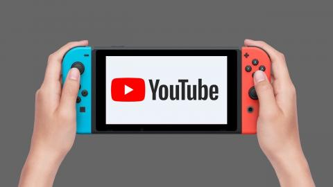 https://cdn.computerhoy.com/sites/navi.axelspringer.es/public/styles/480/public/media/image/2018/11/youtube-estrenara-nintendo-switch-8-noviembre.jpg