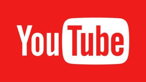 YouTube ahora ofrece películas de manera gratuita, con publicidad