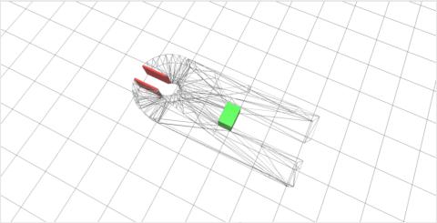 3D File Viewer GitHUb