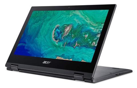 Acer Spin 1 SP111-33