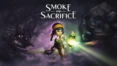 Juegos gratis de Twitch de diciembre