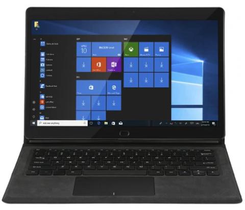 Chuwi CoreBook CWI542