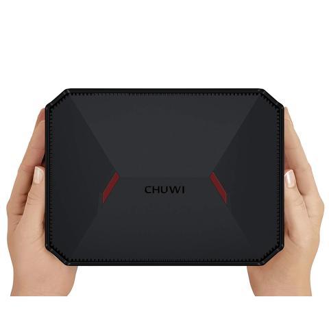 CHUWI GBox Mini