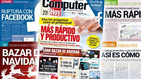 Computer Hoy 527