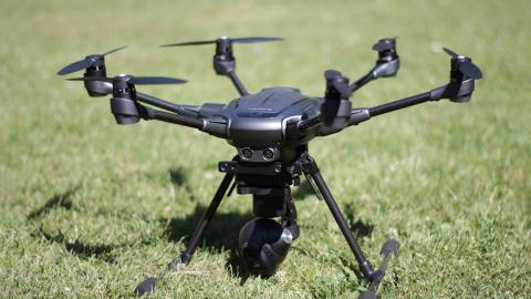 Consejos y guía para comprar un dron