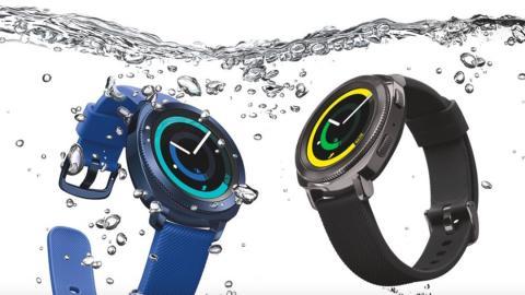 Consejos y guía para comprar un reloj deportivo