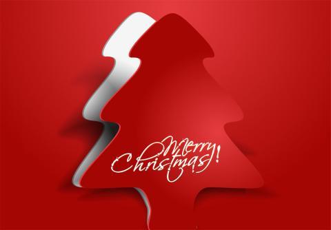 Felicitaciones Navidad Imagenes.Apps Y Webs Para Crear Felicitaciones De Navidad
