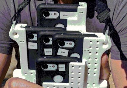 Frankenphone