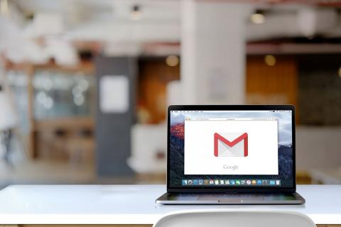 gmail portatil
