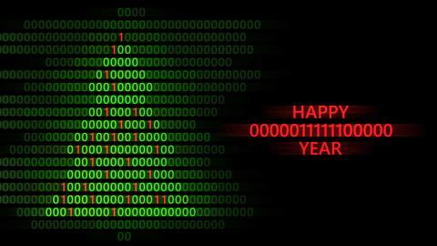 Hacker Navidad
