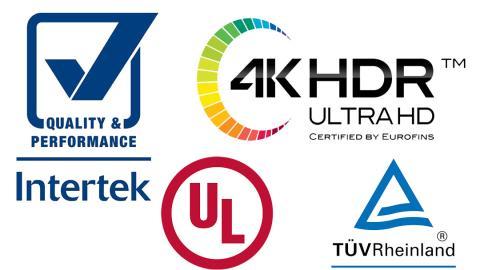 mejor calidad de imagen en tu televisor LG