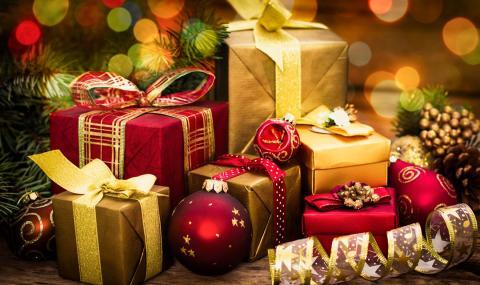 Felicitaciones De Navidad En Castellano.Felicitaciones De Navidad Animadas Con Frases Imagenes Y