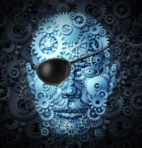 Peligros de la inteligencia artificial