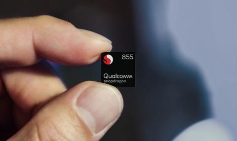 Qualcomm anuncia los detalles oficiales del Snapdragon 855