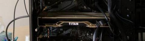 RTX Titan