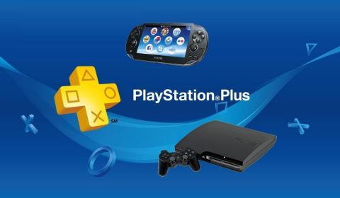 Sony Recuerda Que Playstation Plus Ya No Tendra Juegos Gratis Para
