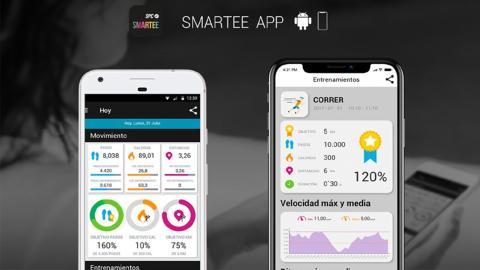 SPC Smartee Sport