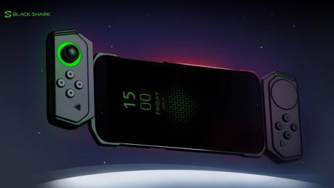 Xiaomi Gamepad 2.0