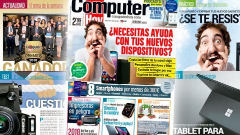 Computer Hoy 530