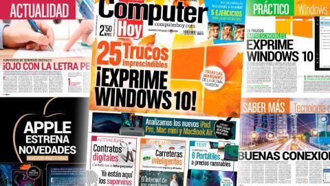 Computer Hoy 529