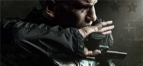 Punisher Temporada 2