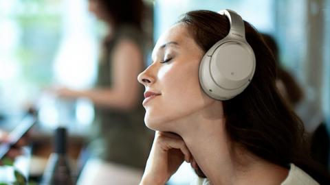 mejores auriculares HiFi de gama alta