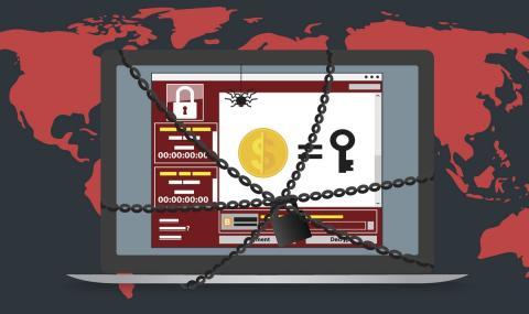 Ransomware Anatova