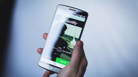 Spotify: guía a fondo para escuchar canciones