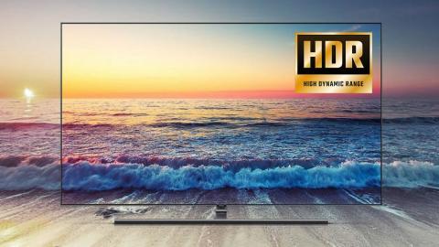 novedades que el HDR traerá en 2019