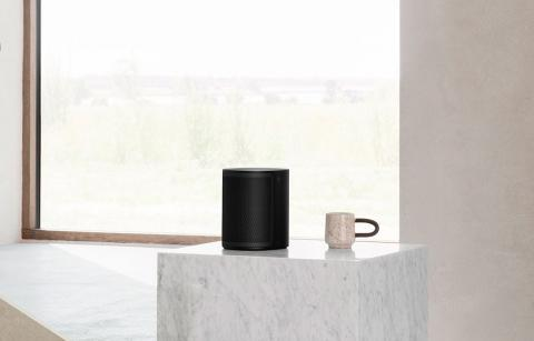 bang olusfen beoplay m3