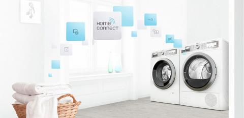 lavadora bosch 4242002933375