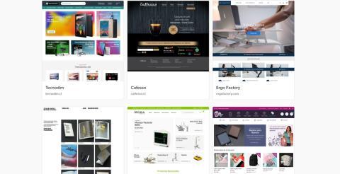 Crear una tienda online en 2019