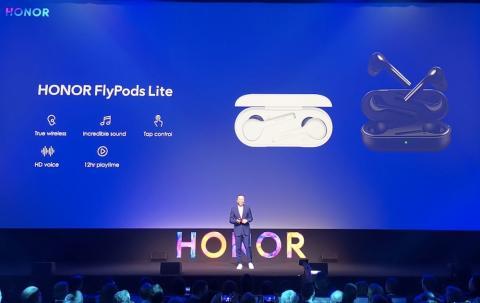 Flypods Lite