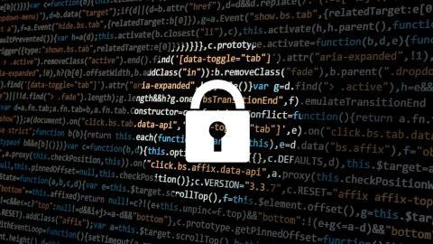 El ransomware continúa siendo una amenaza en España, estos son los 5 más peligrosos