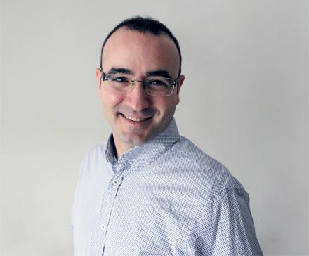 Foto de perfil de Rubén Andrés