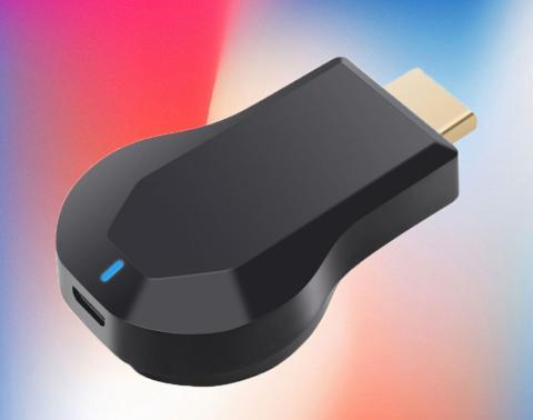 Dongle HDMI