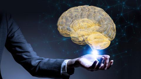 Inteligencia Artificial Huawei