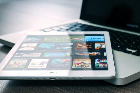 iPad 9,7