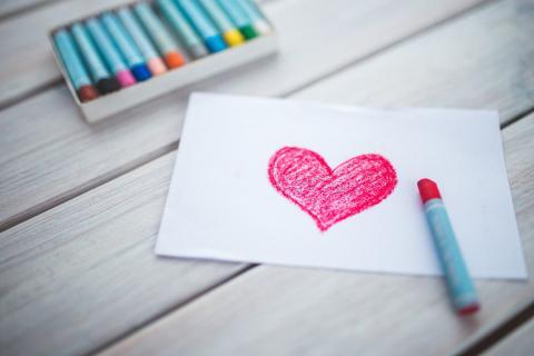 Las Mejores Frases De Amor En San Valentín 2019 Para