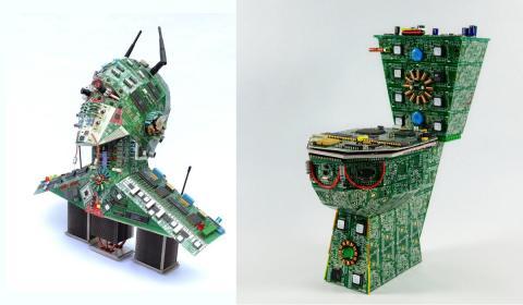 Usos ordenador viejo