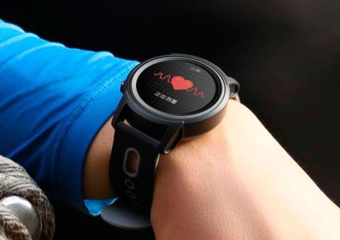 a9578ee8ac87 reloj inteligente xiaomi