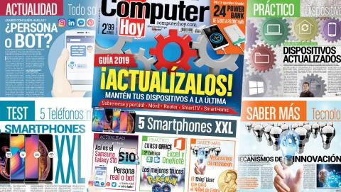 Computer Hoy 534