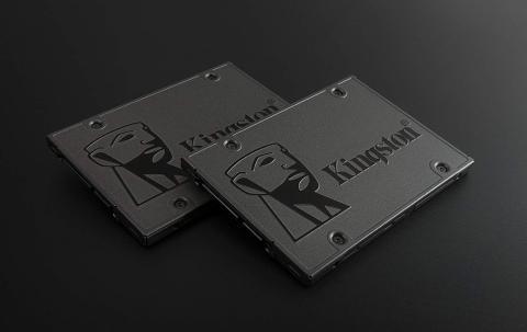 Disco duro SSD barato oferta mejor precio