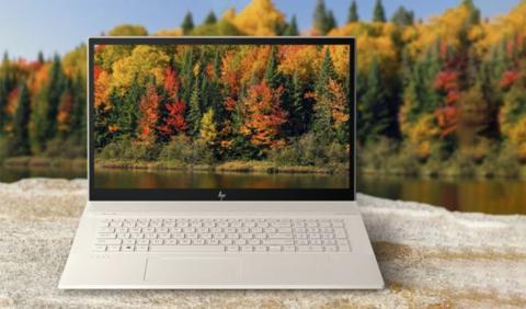 HP presenta la renovación de sus portátiles ENVY y ProBook para 2019