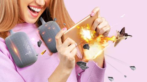 Los productos más raros de Xiaomi