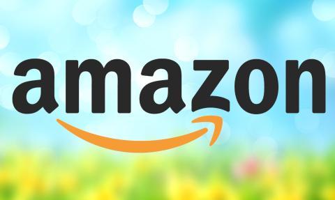 Amazon Primavera