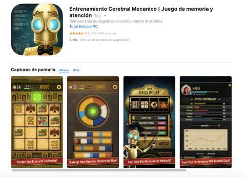 App Clockwork